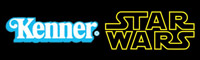 Vintage Star Wars (Kenner: Years 1977-1985)